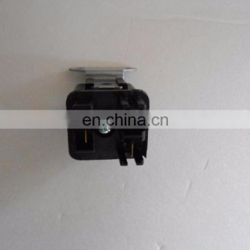 8-94258-014-0 for 4JJ1 genuine part 24V 30A car glow relay