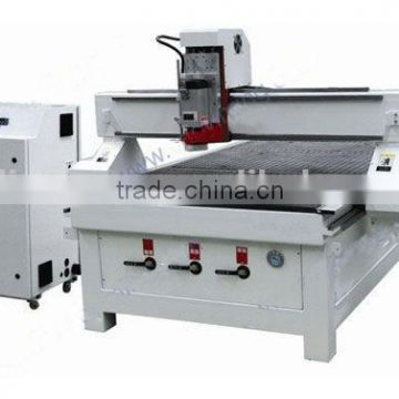 CNC machine with new technology from alibaba China CNC router for woodworking carving machine for office chairs