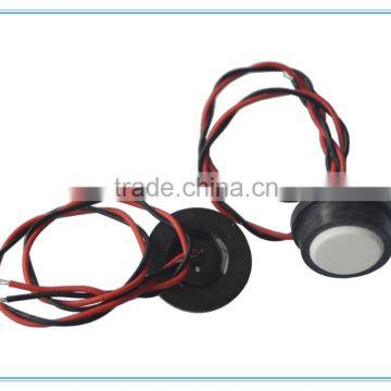 200KHz Ultrasonic Transducer for Gas Flow MeterUltrasonic