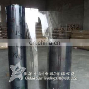 Flexiable PVC Plastic Sheet, Clear Flexiable PVC Sheet