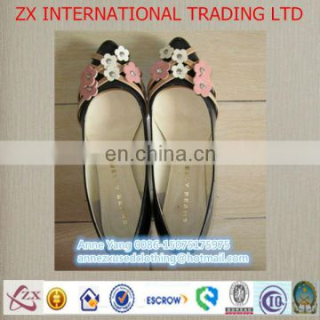 dubai used shoes in Austria wholesale italy women shoes used