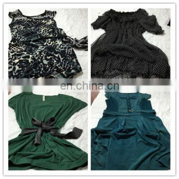 secondhand clothes australia used clothing export ladies cloths