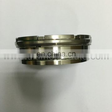 BV30 5430-970-0000 / 5430-988-0000 Turbo Nozzle Ring