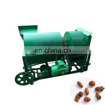 acornshellermachine oak seedshellingmachineprice
