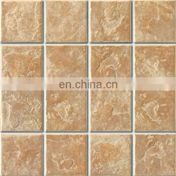 cheap ceramic synthetic anti-static vinyl compound tile flooring