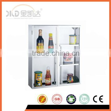 kitchen cabinet,kitchen cupboard,stainless steel cabinet