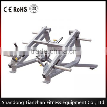 MBH Deadlift/Shrug/good quality machines/big discount equipment