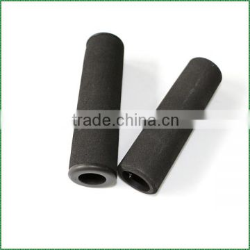 High quality recycled eva foam custom eva lin tube of EVA