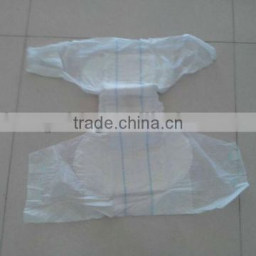 Adult diaper factory, Adult diaper manufacturer