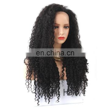 Wholesale wigs KINKY CURL full lace wigs for black women