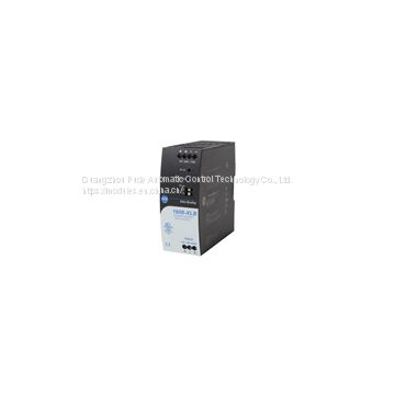 1606-XLB120E,  Power Supplies