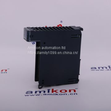 SELL WELL GE  IC5002CAC0000 PLS CONTACT:+86 18030235313/ sales8@amikon.cn