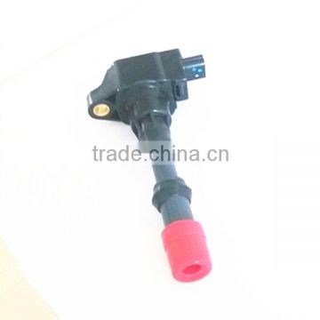 Shock price auto parts CM11-109 30520-PWA-003 for Honda hitachi ignition coil