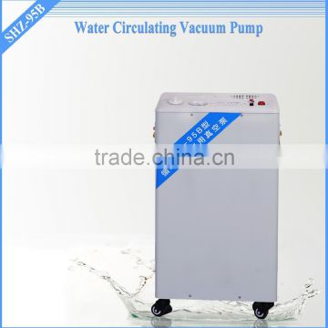 High Quality Water Circulating Vacuum Pump