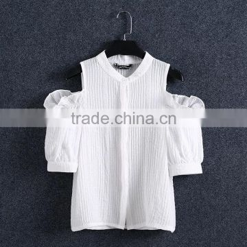 clothing garment wholesale china