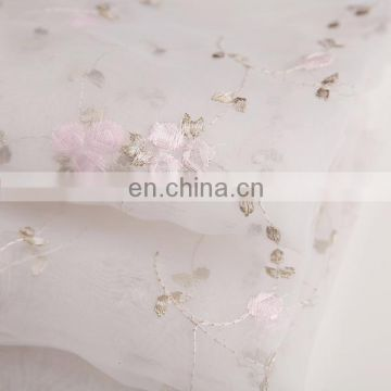 2015 Best Products For Import Elegant Oriental China Upholstery Fabric
