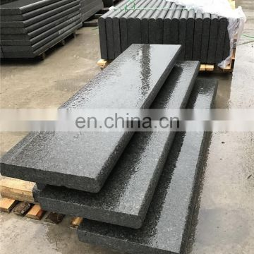dark blue granite black granite good price