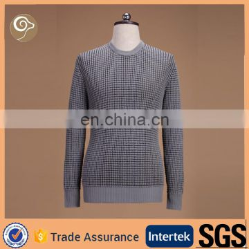 7GG hollow knitting lady sweater