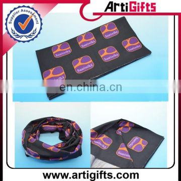 Multifunctional cheap bandanas for sale