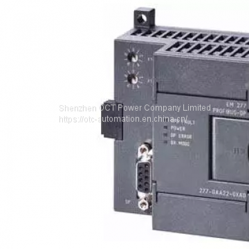 High Quality Siamens Simatic S7 200 PLC 6ES7253-1AA22-0XA0 web server modules