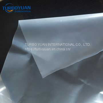 UV protection ldpe plastic film tunnel plastic greenhouse film for agriculture