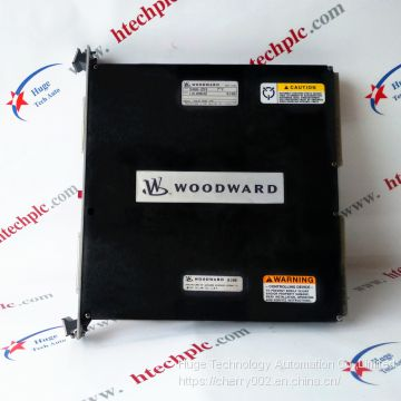 New and original Woodward   5439-076 24 vdc power supply   in sealed box with 1 year warranty