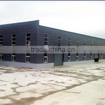 Cangzhou Zhongtuo International Trade Co., Ltd.