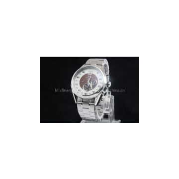 Top Quality  Automatic Watch, Tag Heuer Watches drop shipping