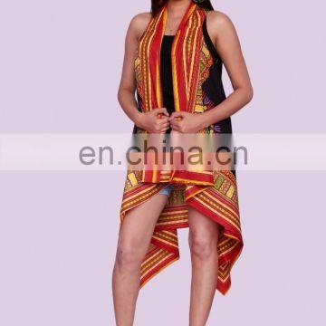 0cb9609d8bff0 Dashiki Floral Shrug Kimono Kimono Handmade Cotton Top Blouse Cardigan  Indian Latest Kimono of Women Apparel from China Suppliers - 158025300