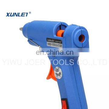 XL-E20 20W wholesale hot melt glue gun applicator