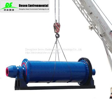 grinding machine price stone grinding machine ball mill supplier