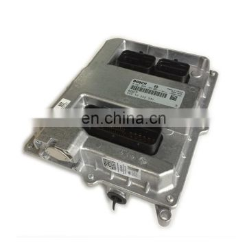 Engine parts dCi11 420 ECM D5010222531 ECM