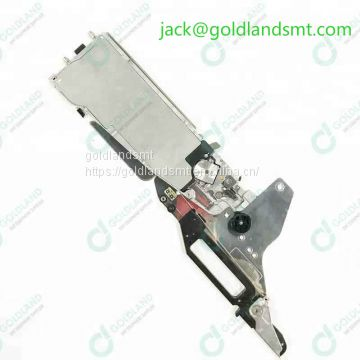 SMT PARTS NXTIII 04f 4mm feeder 2UDLFA001400 for FUJI SMT pick and place machine