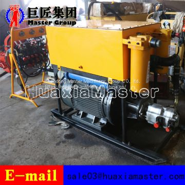 Low Price KY-300 metal mine full hydraulic drilling rig for sale