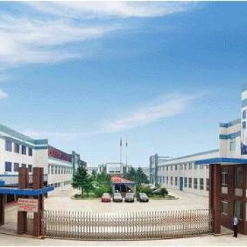 Jiangsu Delfu medical device Co.,Ltd