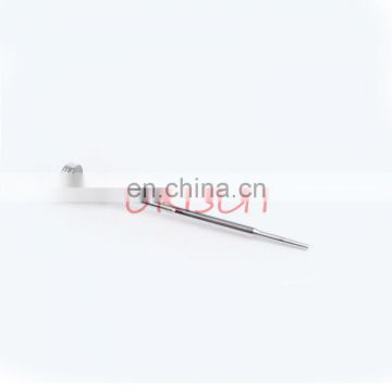 Good quality , common rail valve F00RJ01941 for 0445120121/122/125/236  ORISCH BRAND