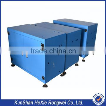 Customized Oem Manufacturer Sheet Metal Forming Cabinets