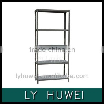 High quality stainless steel storage rack