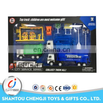 Good quality wholesale pull back car mechanism for kids