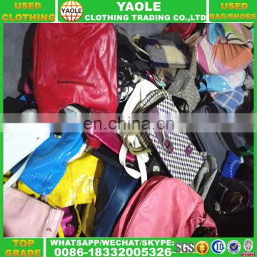 used bags wholesale used clothing used clothes for sale used clothing bales