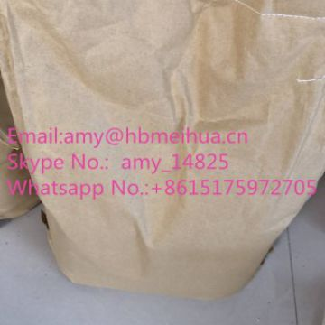 top supply bmk ,pmk, Benzeneacetic acid powder amy@hbmeihua.cn