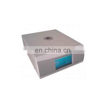 DZ3320 differential thermal analyzer (DTA)