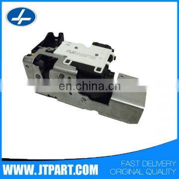 4992287/4992286 for Transit genuine parts auto lock