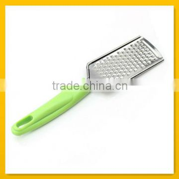 Handy kitchen vegetable grater