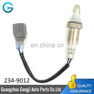 Brand New Oxygen Sensor Air Fuel Ratio Sensor 2349012 234-9012 For 2004-2010 TOYOTAs SIENNA