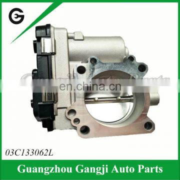 Wholesale Genuine Quality Throttle Body Assy 03C133062L