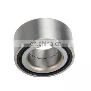 Front Wheel Hub Bearing for Suzuki Sx4, S-cross, Vitara