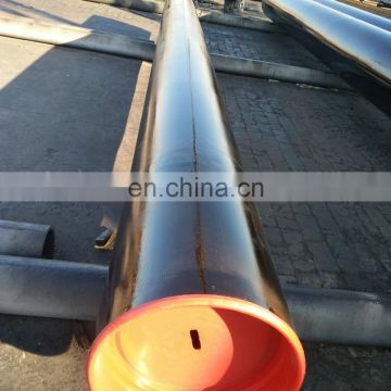 din1629 p235jr dn 950 schedule 40 large diameter seamless carbon steel pipe