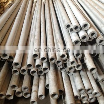 OEM ODM customized manufacturing perfect stainless steel tapered tube/Taper 304/316stainless steel pipe and tube
