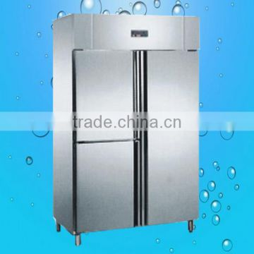 refrigerators and freezers,freezer for refrigerators(ZQ-1.2L3)